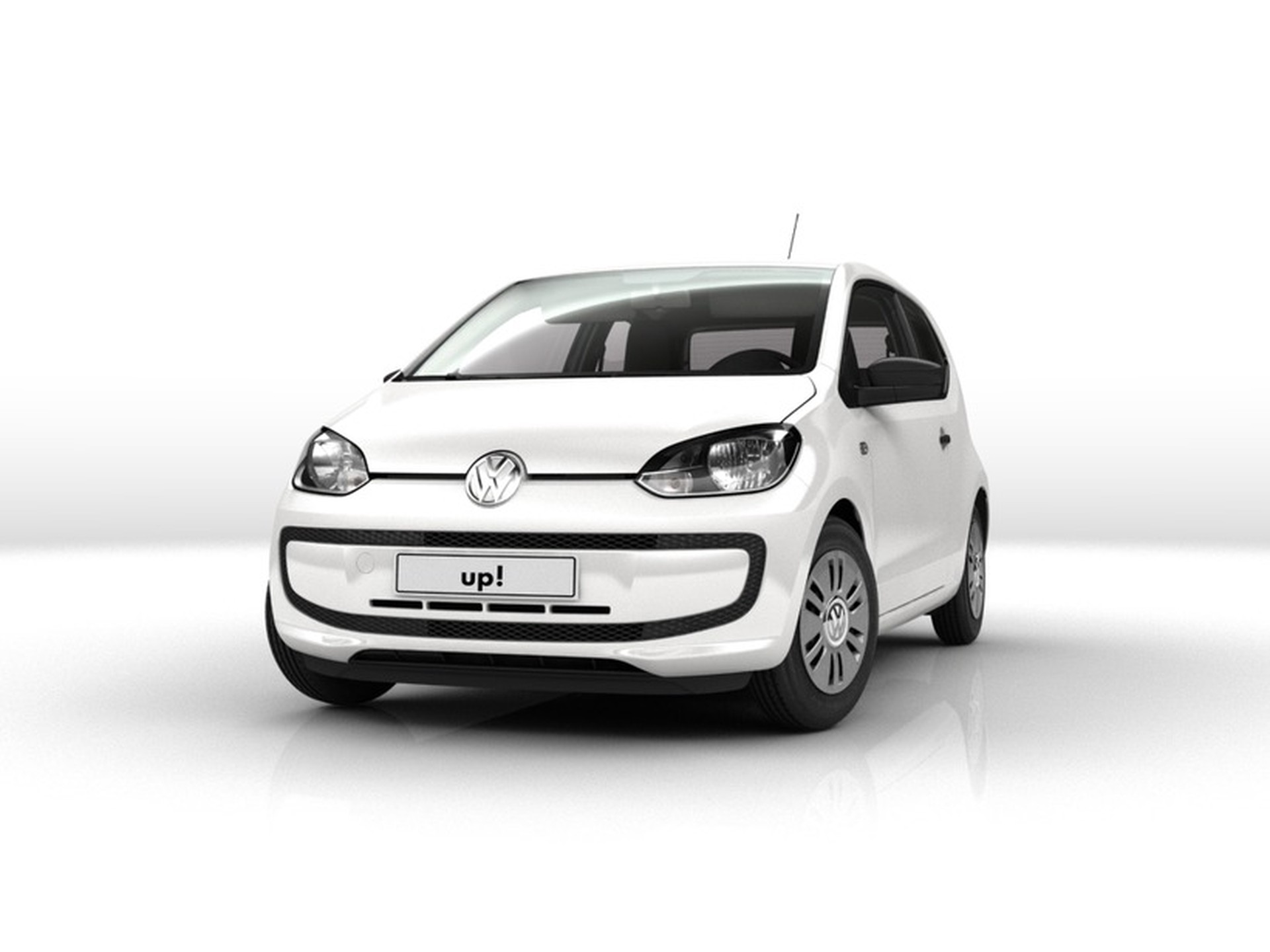 Volkswagen-up!-1.0 take up! BlueMotion-nieuweautodeal.nl