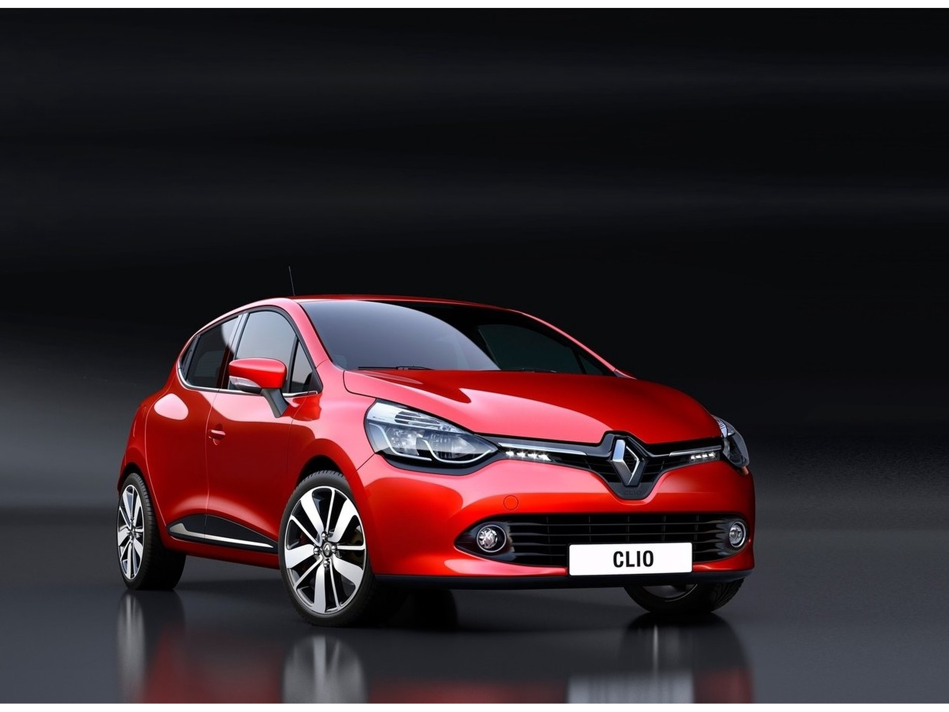 Renault-Clio-1.5 dCi Expression Full Operational lease-nieuweautodeal.nl