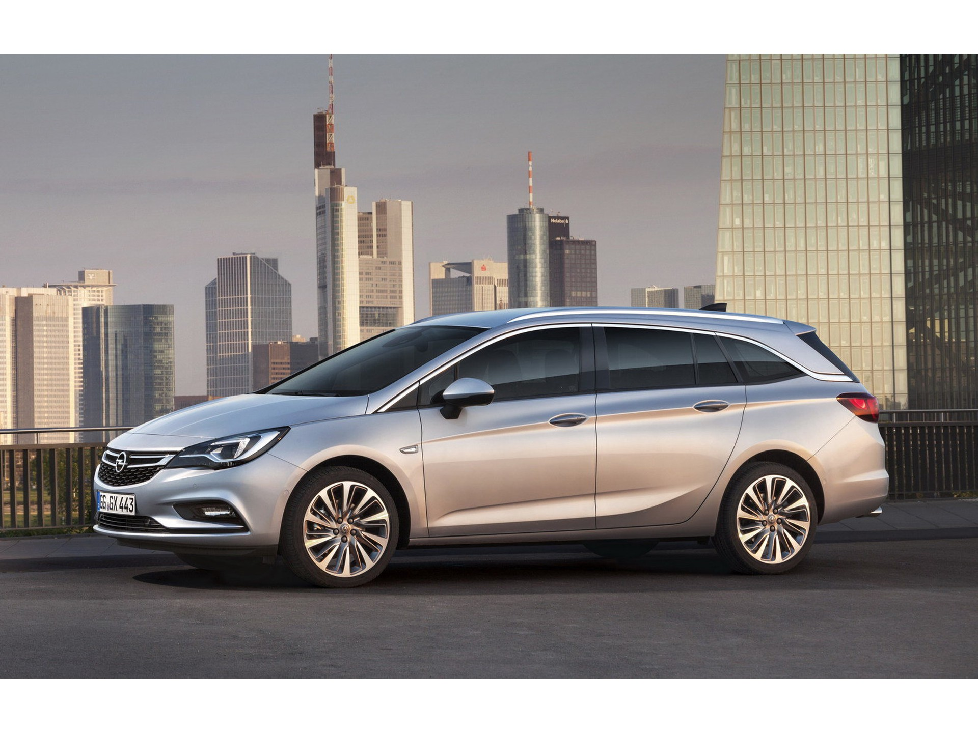 Opel-Astra-Sports Tourer 1.0 Business+-nieuweautodeal.nl