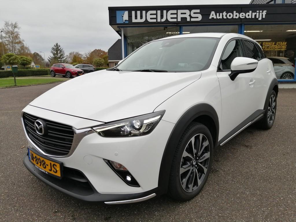 Mazda-CX-3-fairautolease.nl